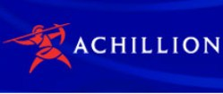 Achillion Pharmaceuticals Inc