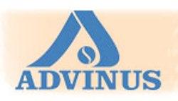 Advinus Therapeutics Pvt Ltd